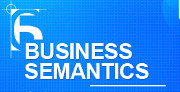 Business Semantics Enterprise Service Bus
